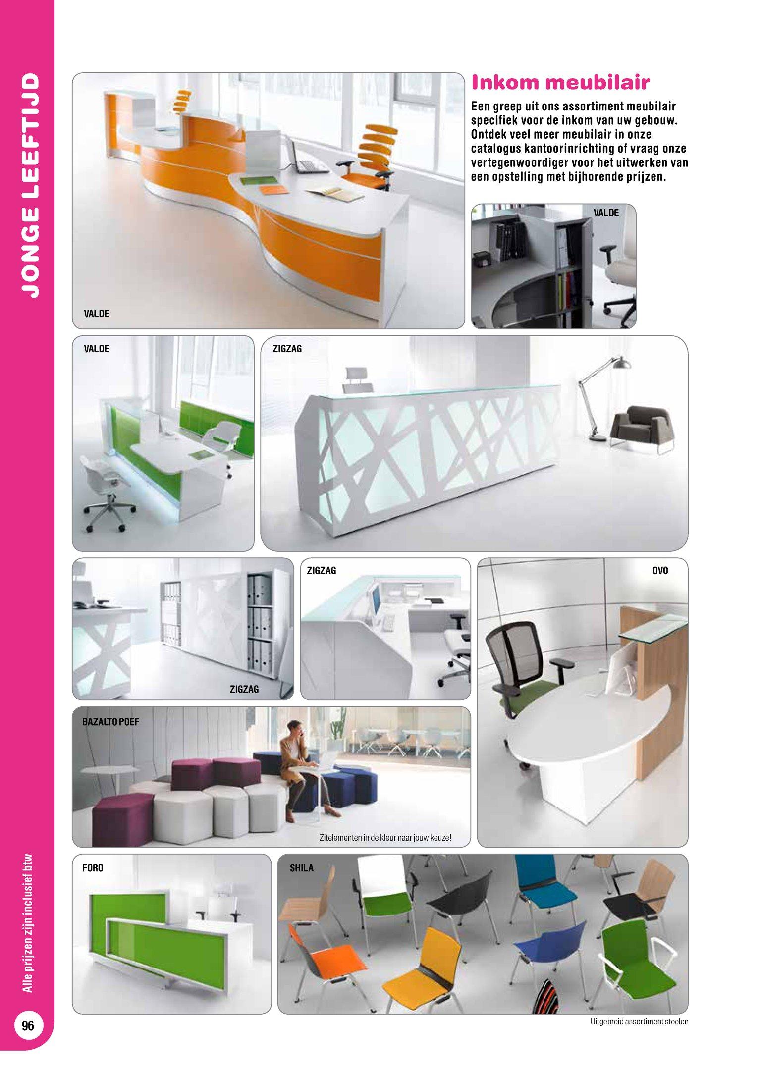 Badkamer Heerenveen 61obs. Simple Elegant Natuursteen Forest Green ...