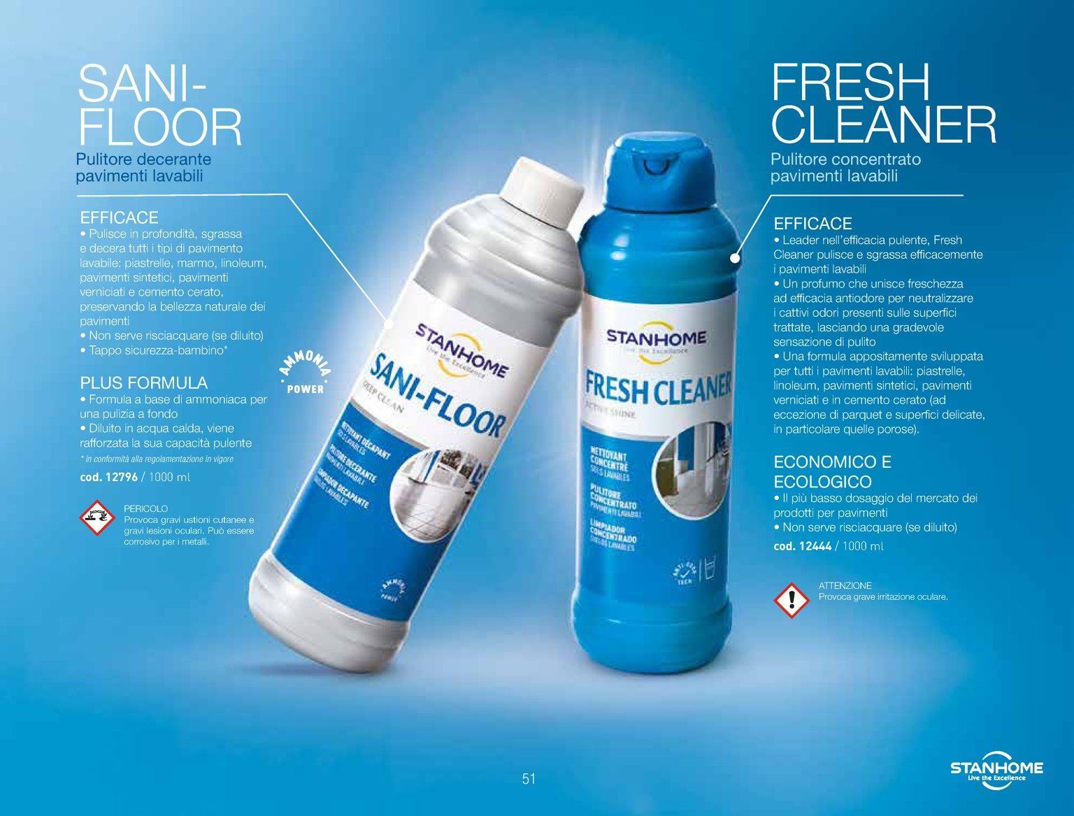 Prodotti per pulire il marmo simple come pulire il gres effetto marmo with prodotti per pulire - Prodotti per pulire casa ...